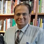 Dr. V. Kannan, Professor, Centre Head - Operations, Kumaraguru College of Technology, KCT Business School