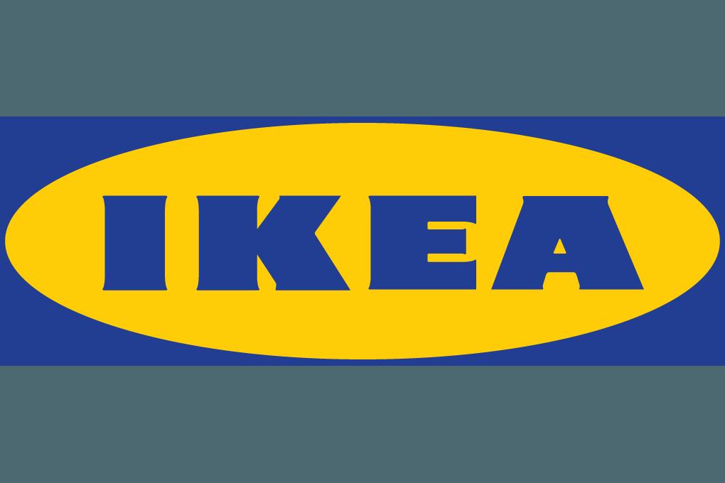 IKEA-Logo-EPS-vector-image