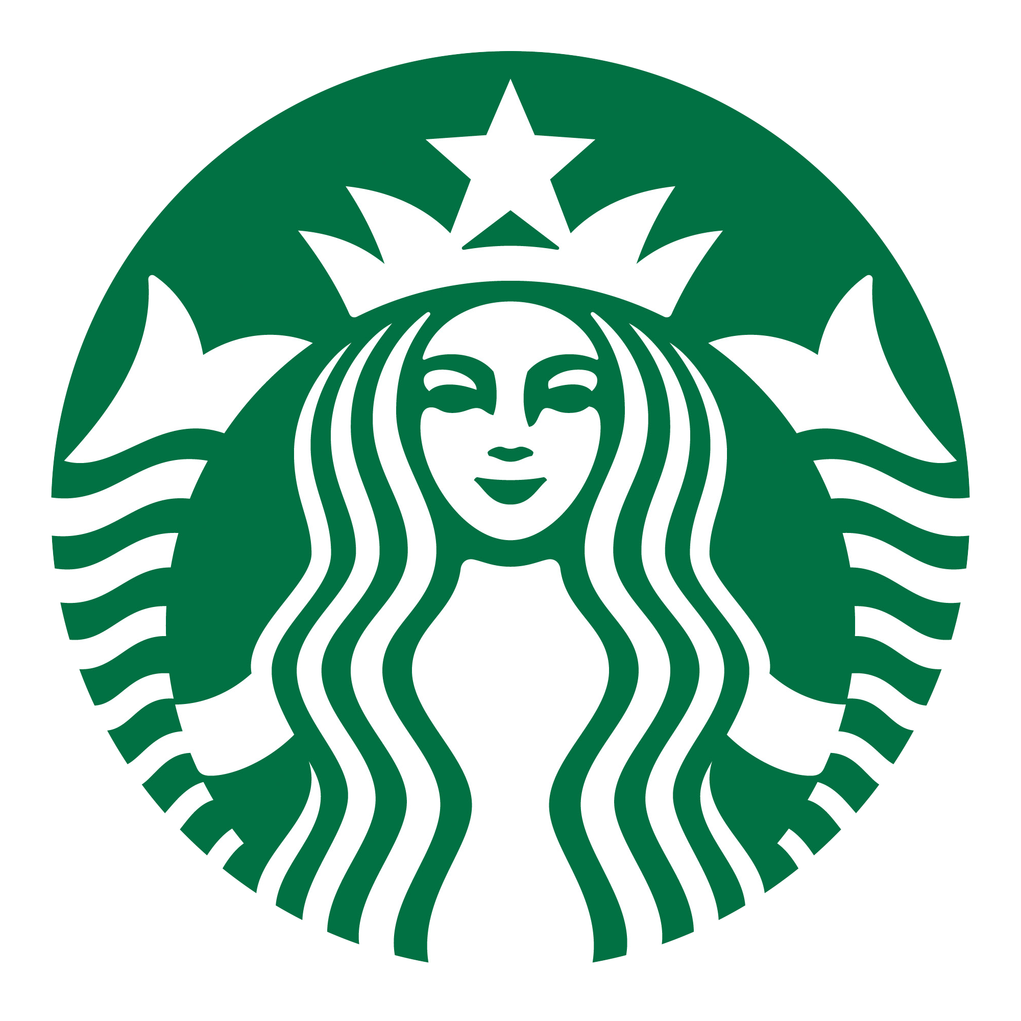 Starbucks-logo-2000px-png