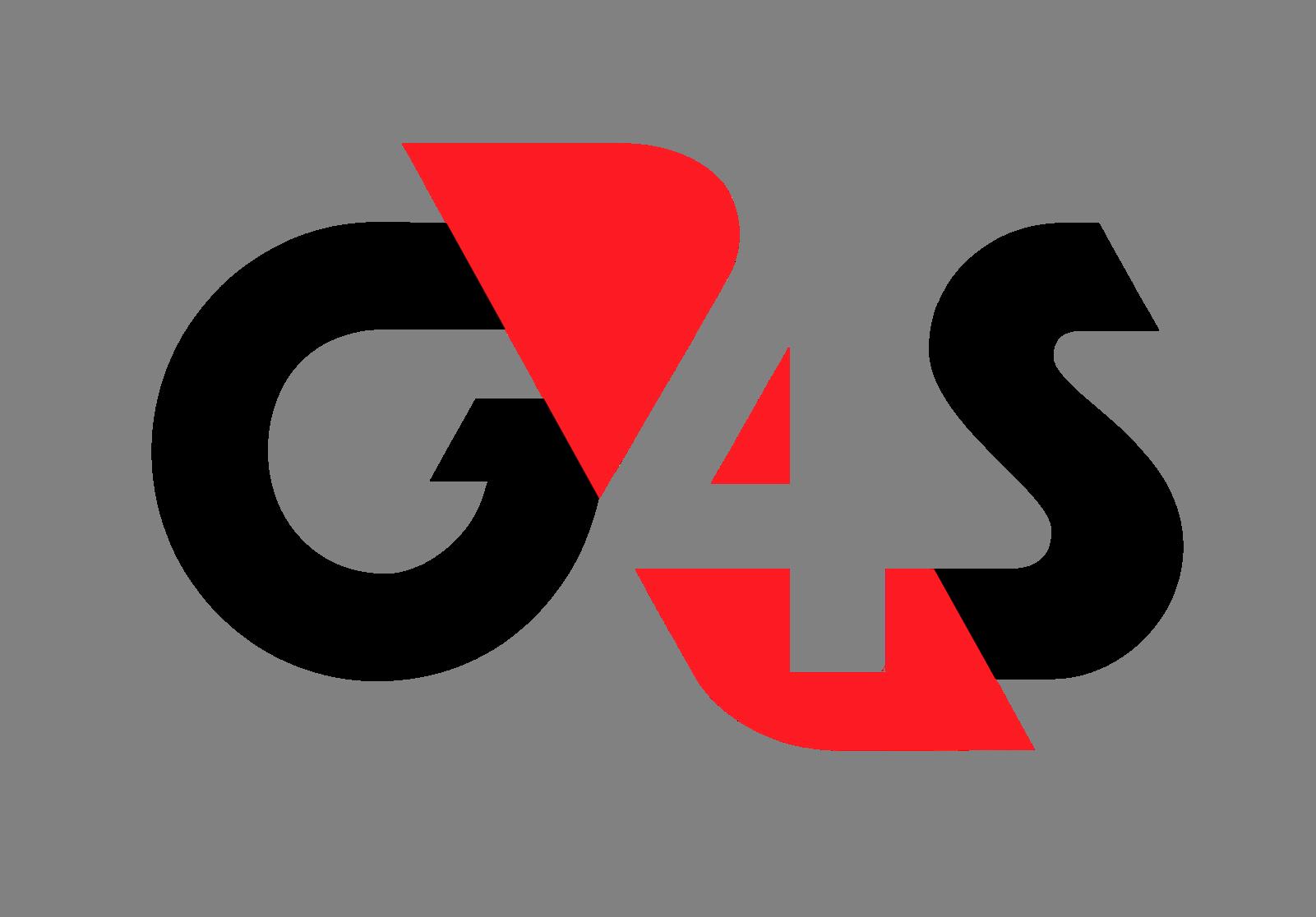 main_logo_1453719809