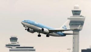 KLM-Air france merger gone awry