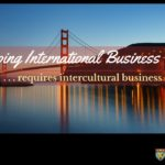 Why Intercultural Skills Are Crucial to International Business