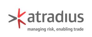 Atradius_logo